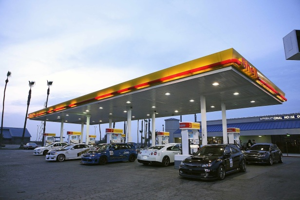 shell-gas-station.jpg